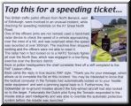 Speeding_Ticket.jpg
