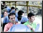 bus1_coloured.jpg