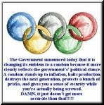 condom_govt.jpg