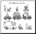 wheels_of_life.jpg